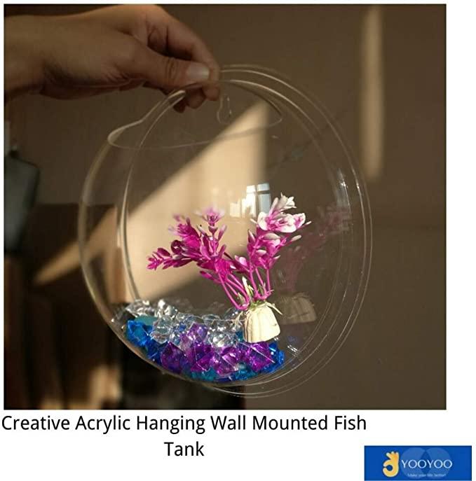 Yooyoo 1403695001 product image 7