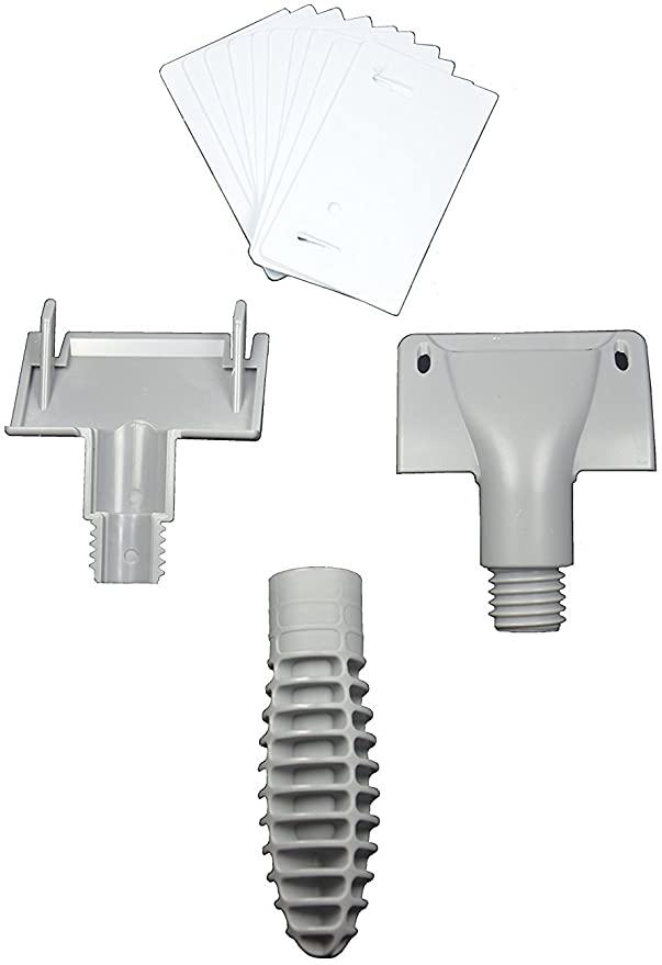 Bosvision I927 product image 11