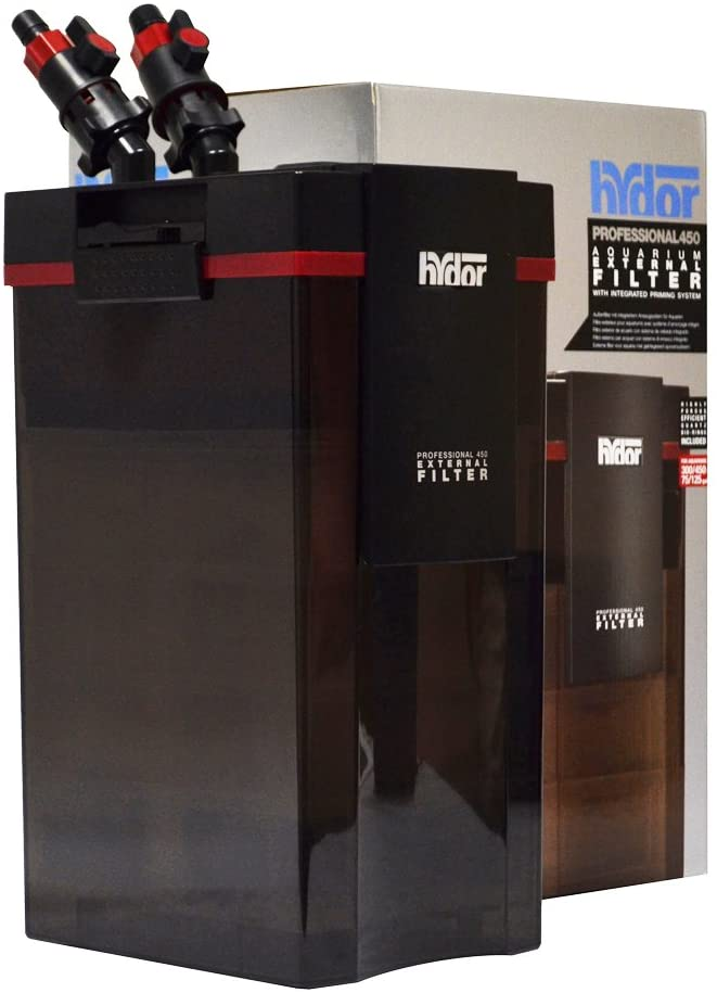 Hydor C02401 product image 1