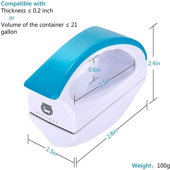 Neptonion  product image 8