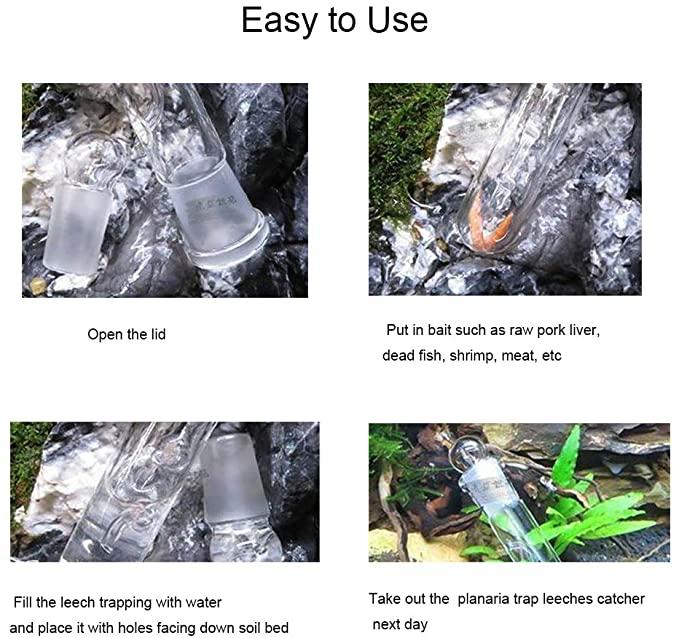 ZSSElec  product image 10