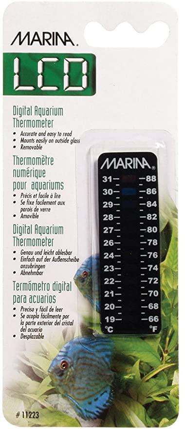 Marina 11223 product image 7
