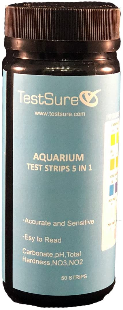 TestSure  product image 10