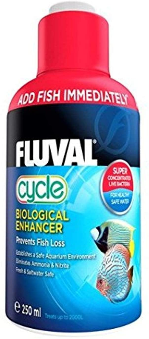Fluval A8349 product image 4