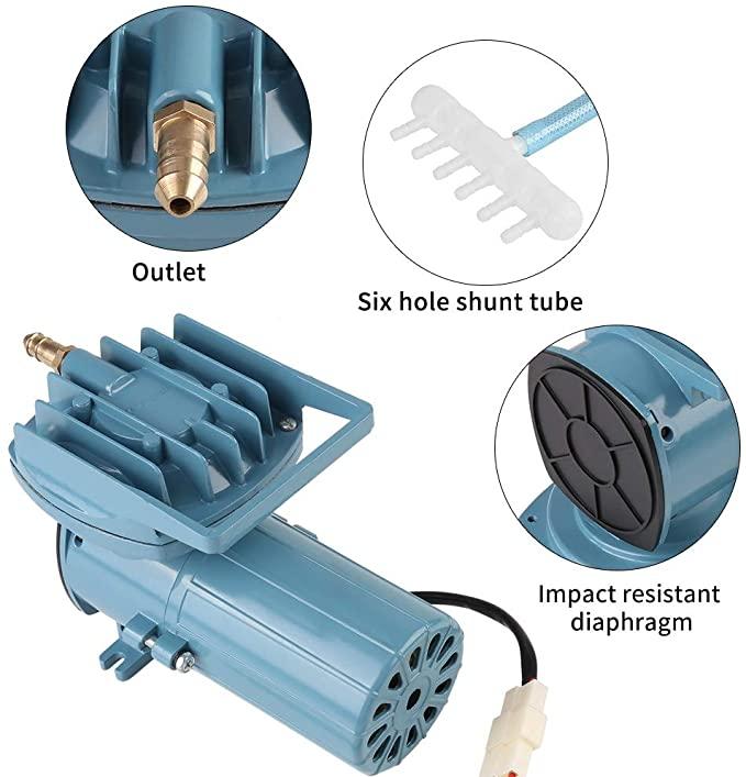 Ymiko  product image 8