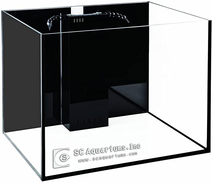 SC Aquariums  product image 10