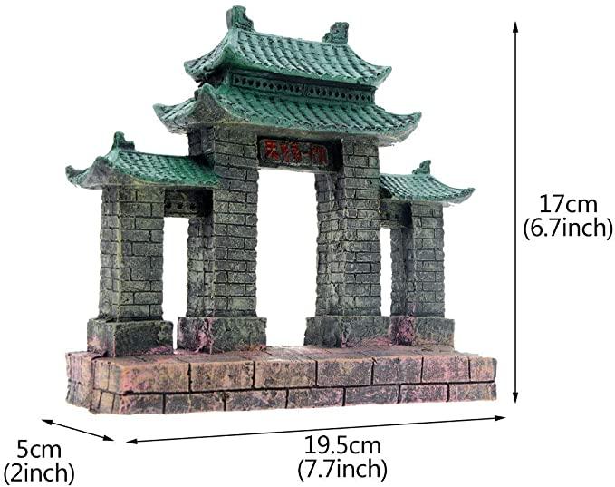 Saim B0000011770 product image 7