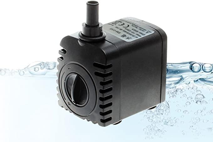 UEETEK  product image 4