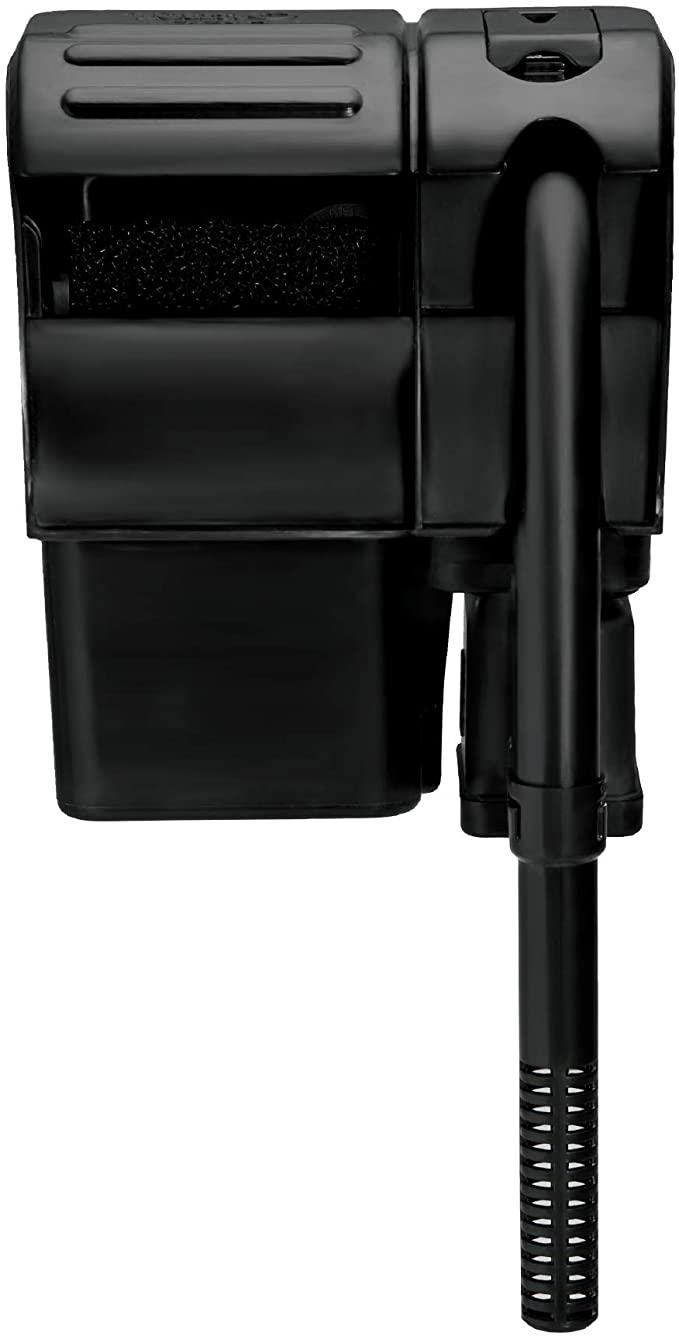 Tetra 26316 product image 4