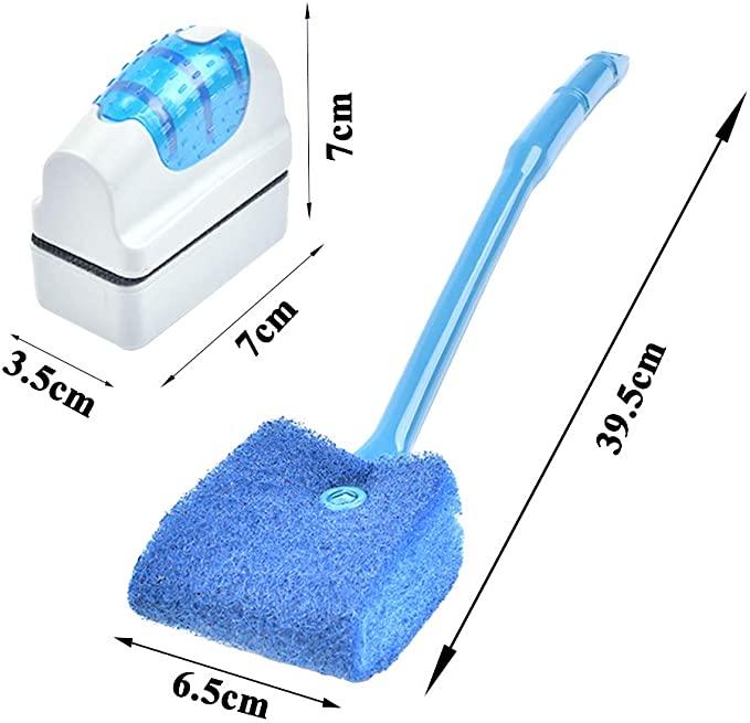 ATPWONZ 120755-US product image 7