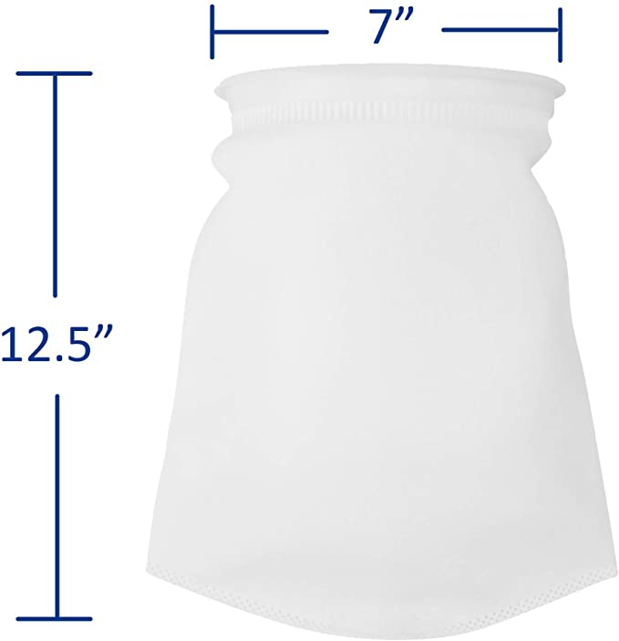 N.1  product image 8