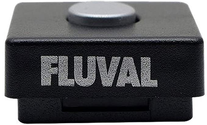 Fluval A13956 product image 7