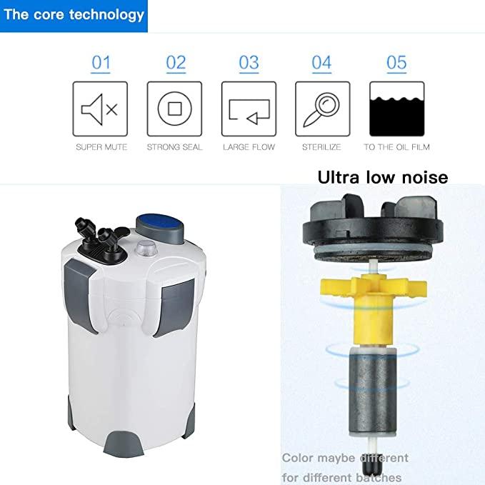 Polar Aurora  product image 8