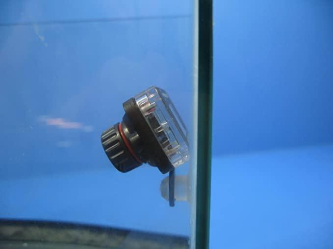 Aquarium Equip A930 product image 3