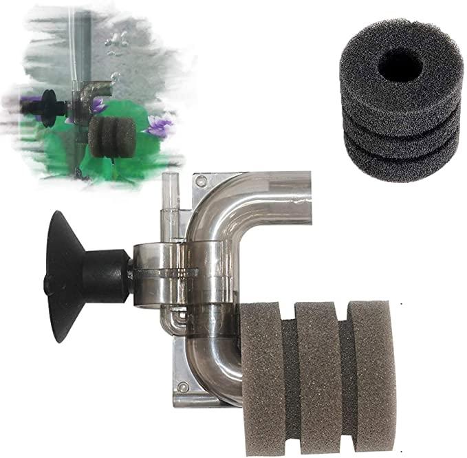 capetsma  product image 1