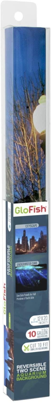 GloFish 75019026 product image 7