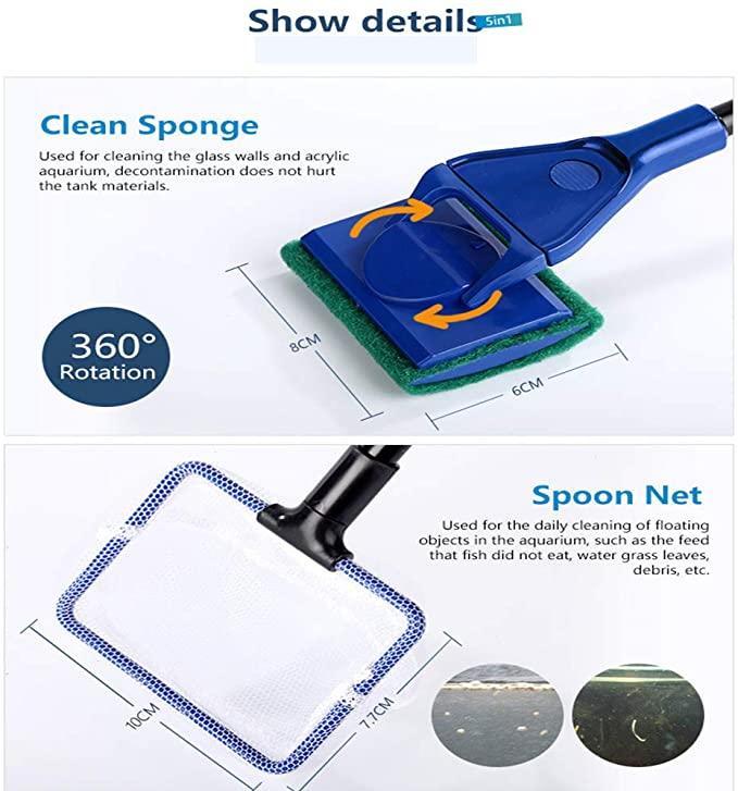 Naivedream  product image 5