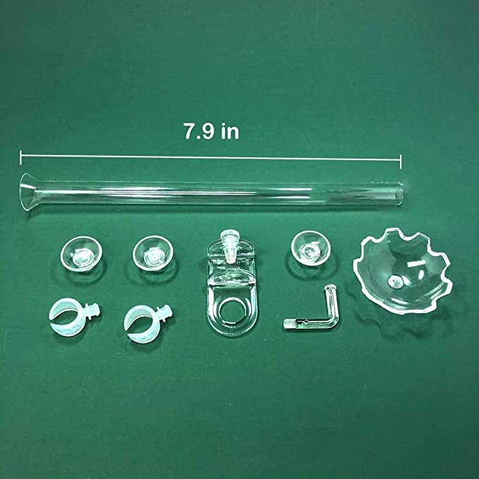 J-star  product image 9