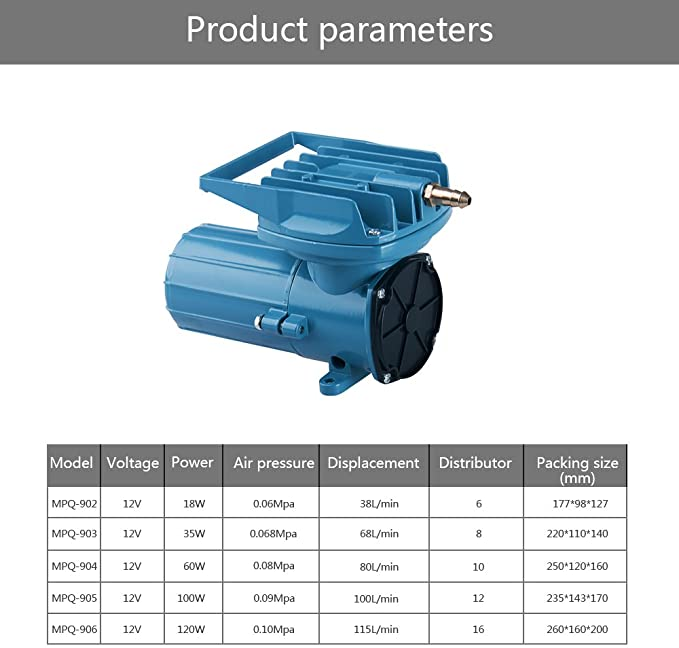 HEALiNK k009 product image 6