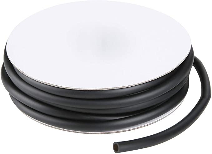 ALEGI  product image 8