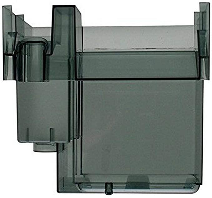 AquaClear A16320 product image 8