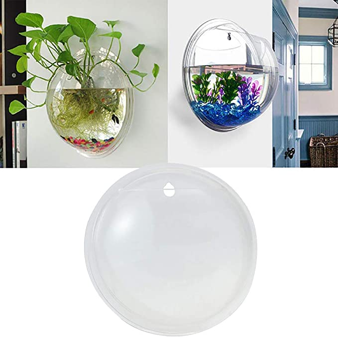 Baost  product image 10