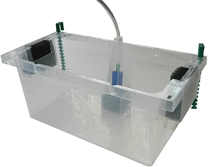 Biolife  product image 3