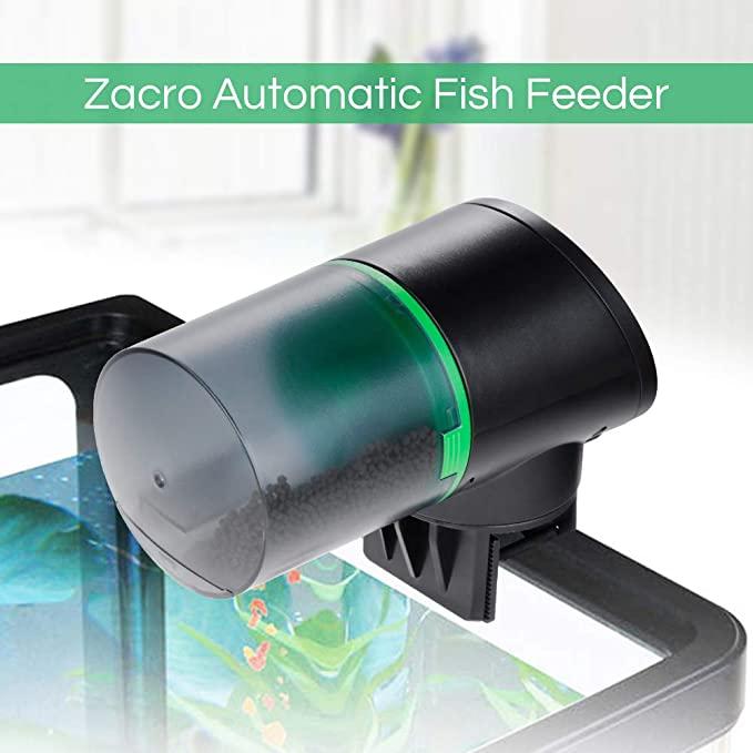 Zacro  product image 6