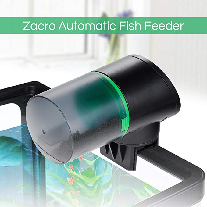 Zacro  product image 2