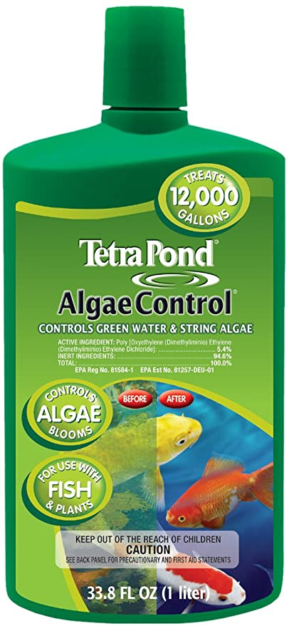 Tetra Pond 77189 product image 7