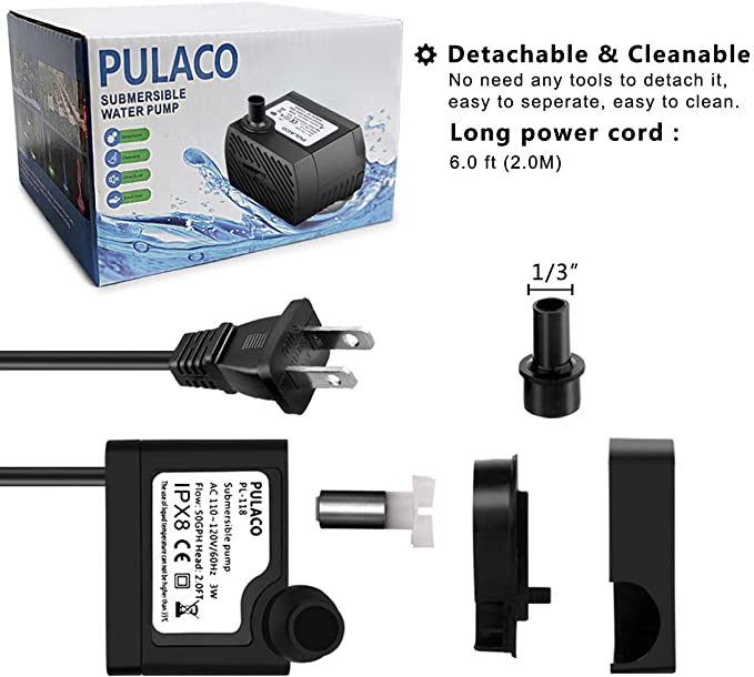 PULACO  product image 6