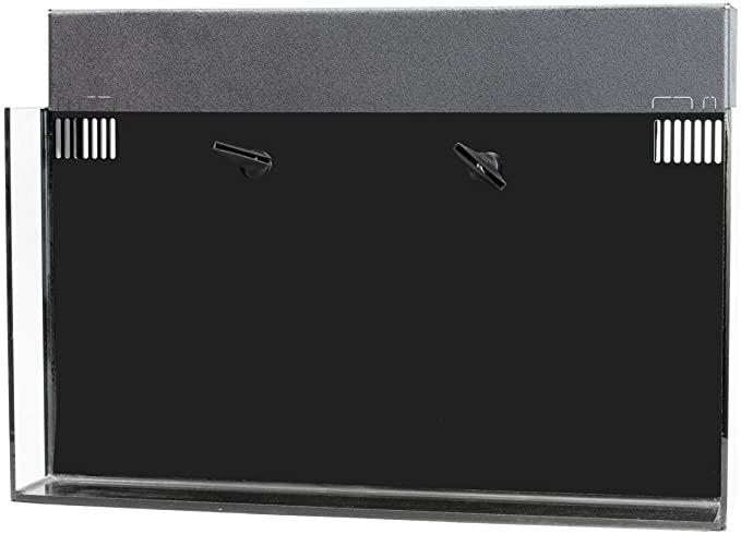 inTank IM20CV product image 11