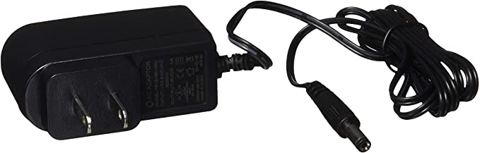 IntelliFeed Power Adapter Intellifeed Adapter product image 6