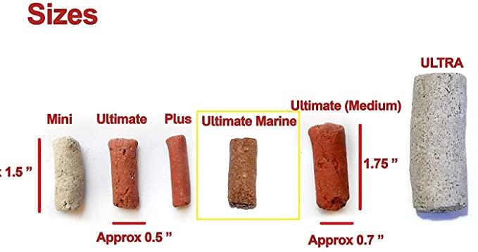 Biohome  product image 5