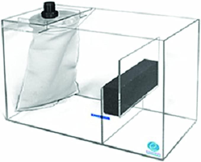 Eshopps Inc. 889025 product image 8