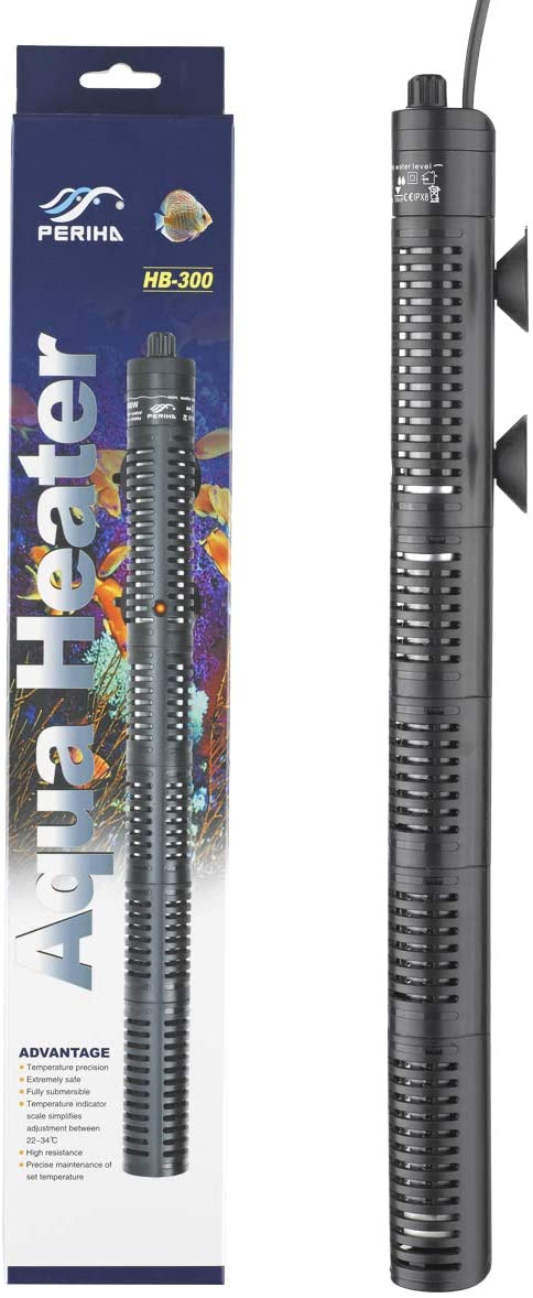 Periha  product image 9