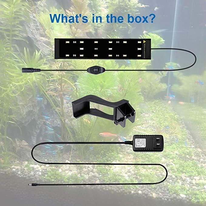 WOTERZI  product image 9
