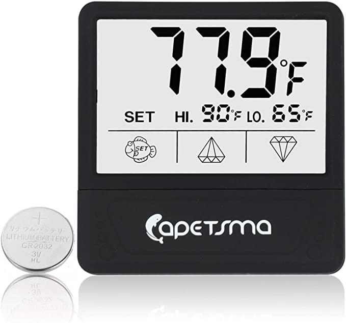 capetsma  product image 2