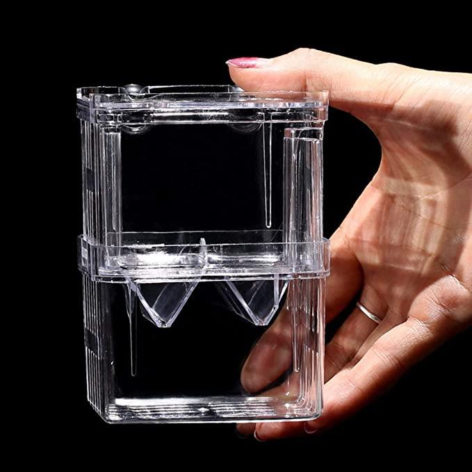Ailinda  product image 10
