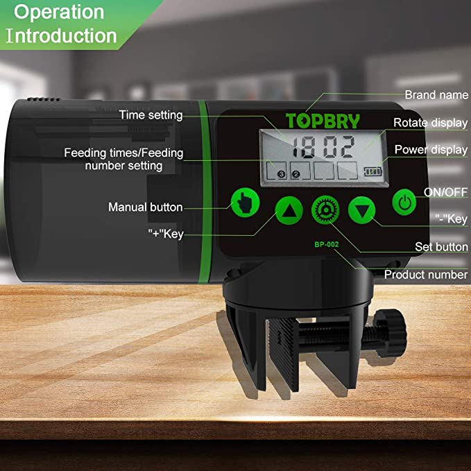 TOPBRY  product image 9