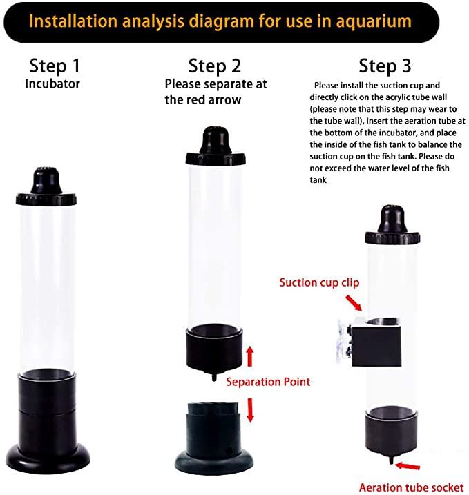 NEWCOMDIGI  product image 2