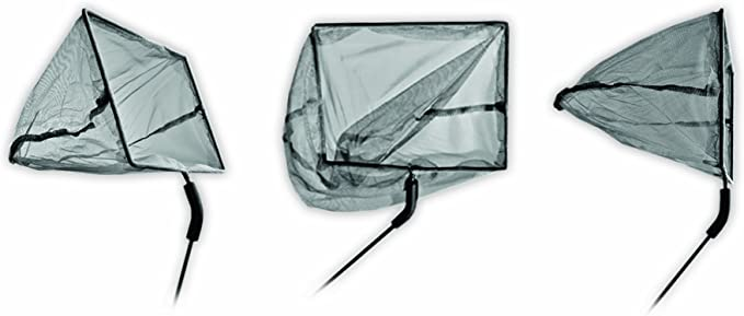 AquaTop AQUATOP-FN8-M product image 4