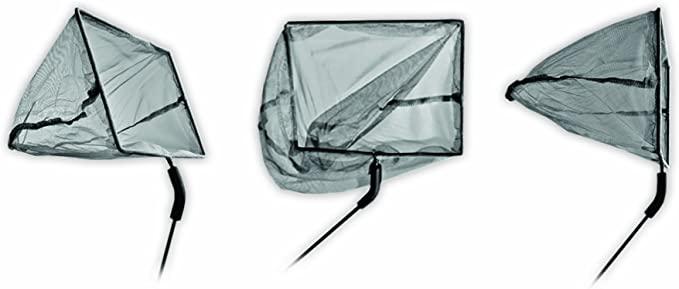 AquaTop AQUATOP-FN7-M product image 2
