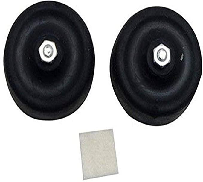 AquaClear A18378 product image 9