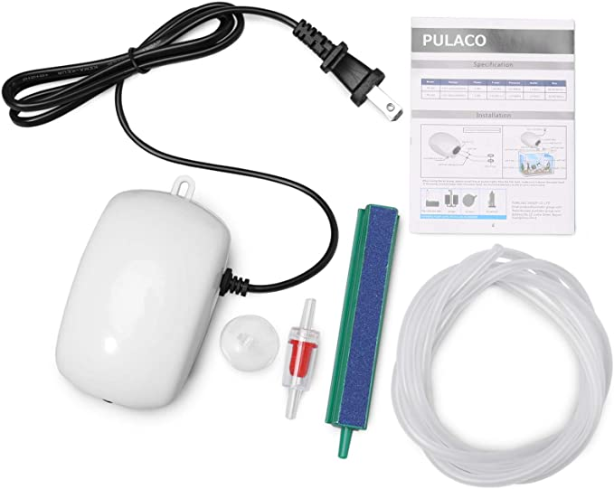 PULACO  product image 3