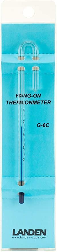 Landen G-6C product image 7