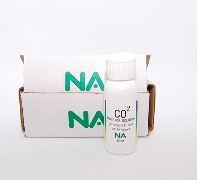 NilocG Aquatics  product image 3