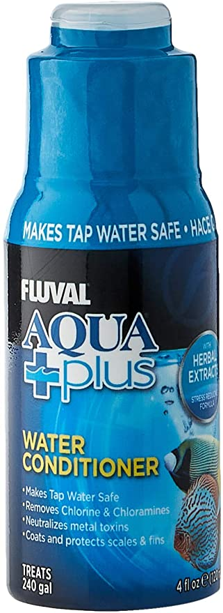 Fluval A8342 product image 10
