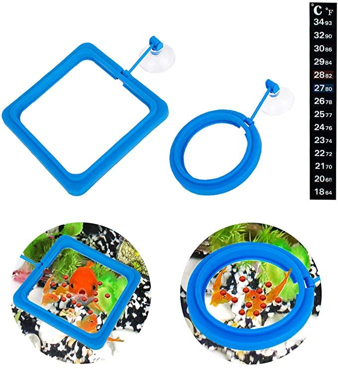 IAFVKAI  product image 5