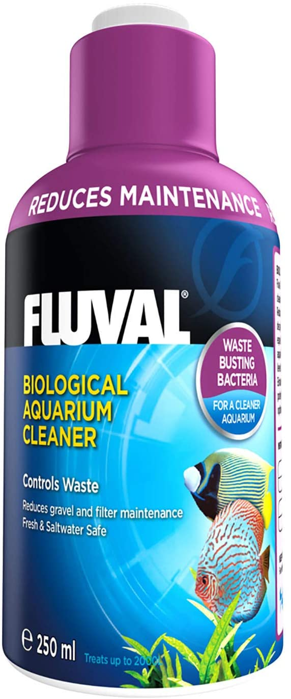 Fluval  product image 6